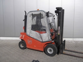 Motostivuitor BT C4G250E GPL 2,5 T – 4,7 m