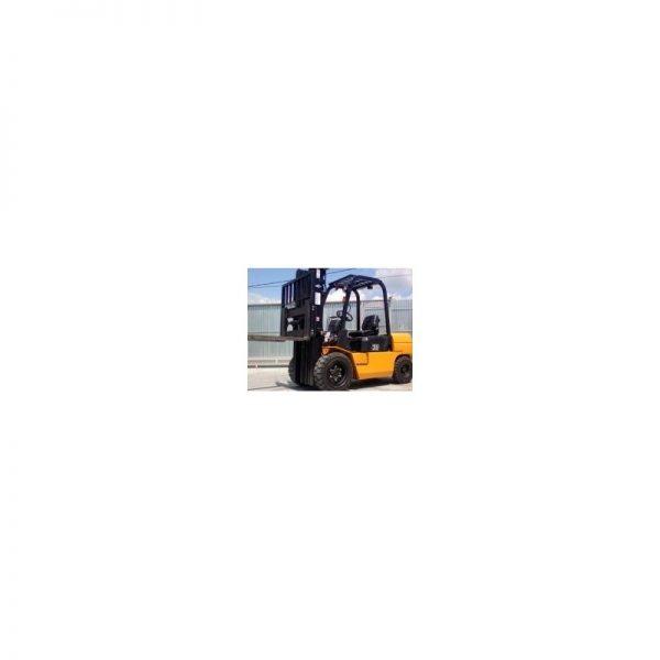 Motostivuitor HANGCHA CPCD35N – RW27 3,5 T – 4,5 m