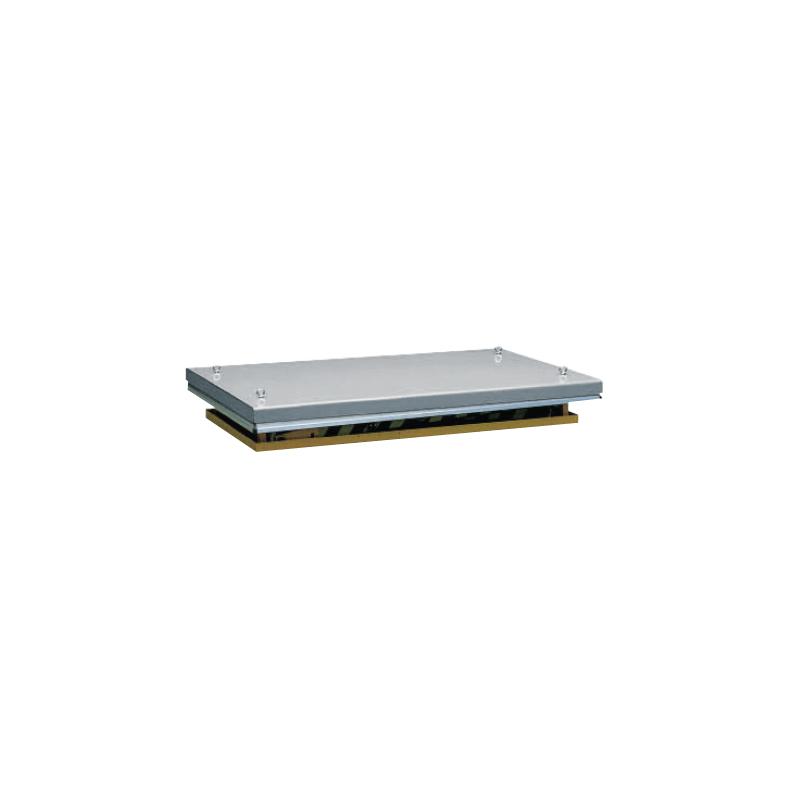 Platforma hidraulica 1000-4000kg VALLIFT